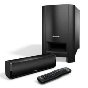 Top 5 Home Theater Systems of 2017