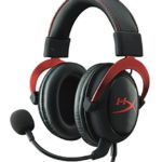 Top 5 Gaming Headset Under 100 Dollars
