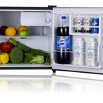 The 5 Best Mini Refrigerators For 2017 – Compact Refrigerator Reviews