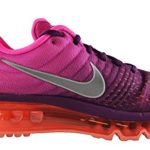 The 5 Best Running Shoes for Women 2017