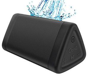 5 Best Portable Wireless Bluetooth Speaker Under 50 Dollars