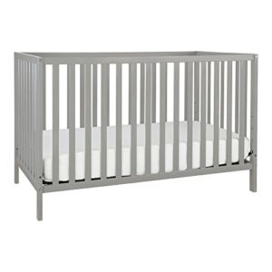 Top 5 Convertible Baby Crib Under 200 Dollars For 2017
