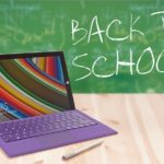 Guide For Students On How To Buy New Laptops