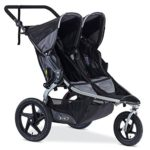 Best Double Strollers For Babies